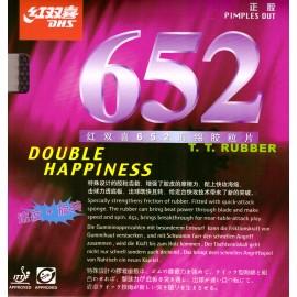 DHS 652