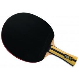 DHS Racket 4002 FL