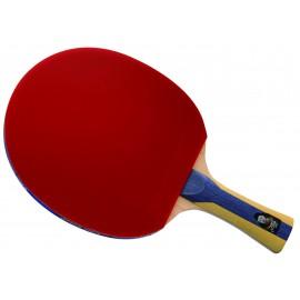 DHS Racket 5002 FL