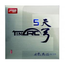 DHS Tinarc 5 Soft