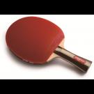 DHS Racket 3002 FL