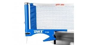 DHS Net P106